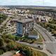 Prodej bytu, Holýšovská, Praha 5 Stodůlky