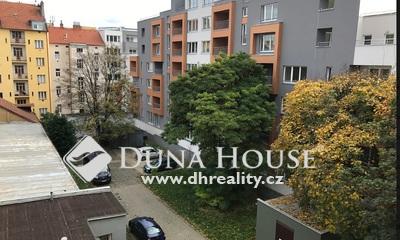 Prodej bytu, Novgorodská, Praha 10 Vršovice