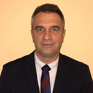 Bordács Gábor