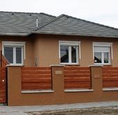 Eladó ház, Dunakeszi, Gizella utca