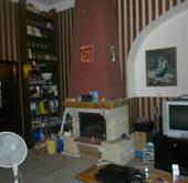 Eladó lakás, Esztergom, városközpont