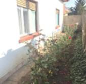 Eladó ház, Békéscsaba, Jamina közepe
