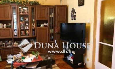 Eladó Ház, Hajdú-Bihar megye, Debrecen, Nagyerdő alja