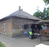 Eladó ház, Vecsés, Andrássy telep