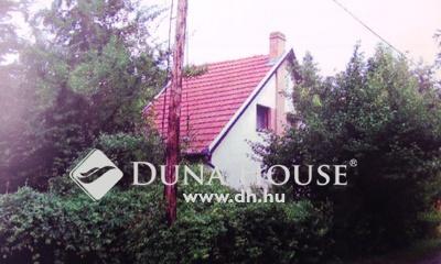 Eladó Ház, Békés megye, Doboz - Szanazug, Pacsirta utca