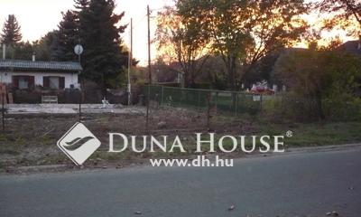 Eladó Ház, Pest megye, Veresegyház, csalási házas