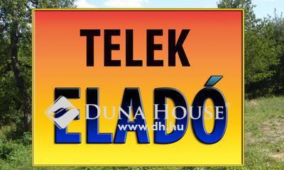 Eladó Telek, Pest megye, Újhartyán, Csendes utcában,építési telek eladó
