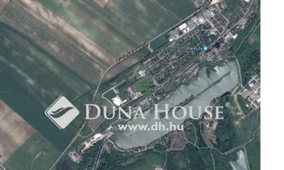 Eladó Telek, Komárom-Esztergom megye, Tatabánya, Ipari környezet