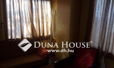 Eladó Ház, Heves megye, Gyöngyös, Sár-hegy + Lada Niva