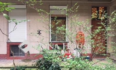 Eladó Lakás, Budapest, 9 kerület, Egyetemek közelében