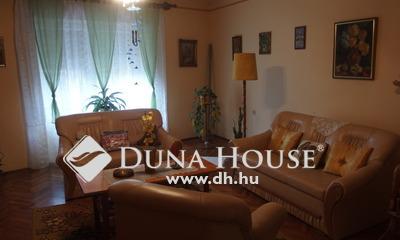 Eladó Ház, Bács-Kiskun megye, Kiskunfélegyháza, Perczel utca