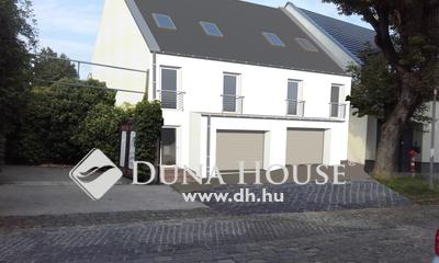 Eladó Ház, Pest megye, Szentendre, Pátriárka utca