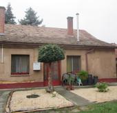 Eladó ház, Kiskunfélegyháza, Kálvária utca