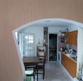 Eladó ház, Mosonmagyaróvár