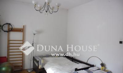 Eladó Ház, Budapest, 17 kerület, Rákoskert kedvelt része.