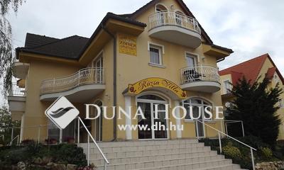 Eladó Ház, Veszprém megye, Balatonfüred, Igényes lakóövezet