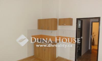Prodej bytu, Spojovací, Praha 9 Vysočany