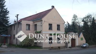 Prodej domu, Číčovice, Okres Praha-západ