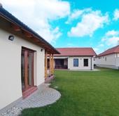 Eladó ház, Győrladamér, Exkluzív családi ház eladó!
