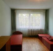 Eladó lakás, Győr, Marcalvárosban 62nm-es lakás eladó!
