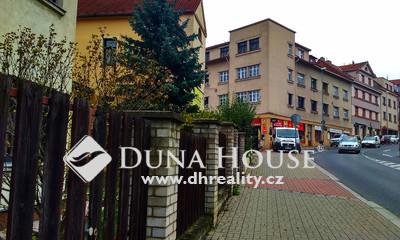 Prodej bytu, Michelská, Praha 4 Michle