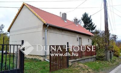 For sale House, Veszprém megye, Szentantalfa