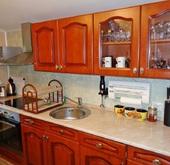 Eladó ház, Győrújbarát, Csodás telek,teljes berendezés, élhető családi ház