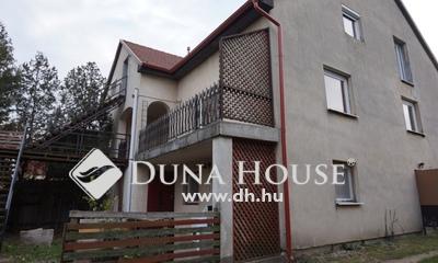 Eladó Ház, Fejér megye, Székesfehérvár, Feketehegy, 3 lakás, külön bejárattal.