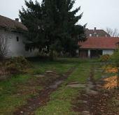 Eladó ház, Békéscsaba, Főútvonalon