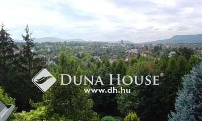 Eladó Ház, Pest megye, Szentendre, Szentendre,Pismány