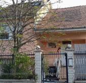 Eladó ház, Érd, József tér környéke