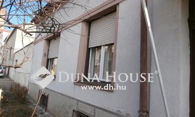 Eladó Ház, Baranya megye, Pécs, Tettye
