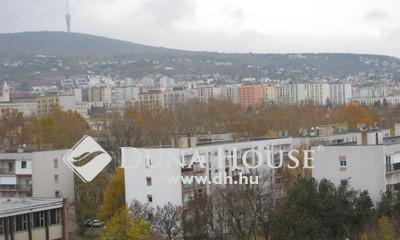 Eladó Lakás, Baranya megye, Pécs, Péchy Blanka tér