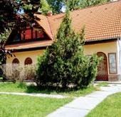 Eladó ház, Szentendre, V8 uszoda közelében