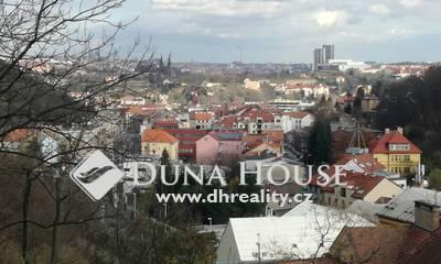 Prodej bytu, Radlická, Praha 5 Radlice