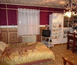 Eladó ház, Sárkeresztúr