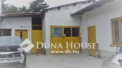 Eladó Ház, Pest megye, Szigetszentmiklós, központhoz közeli