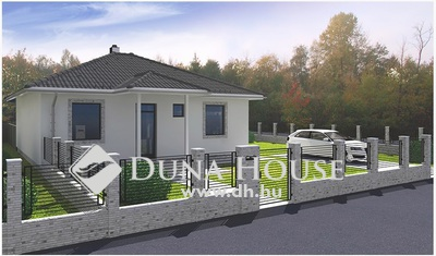 For sale House, Győr-Moson-Sopron megye, Győr