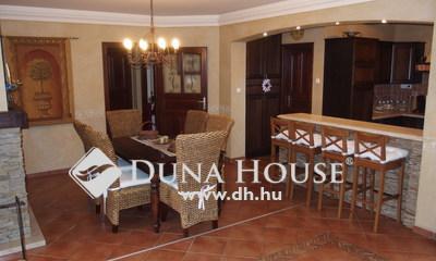 Eladó Ház, Bács-Kiskun megye, Kunszállás, Kunszállás új építésű része - prémium kat. ház