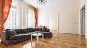 Eladó lakás, Budapest 5. kerület, Belvárosi lakás!