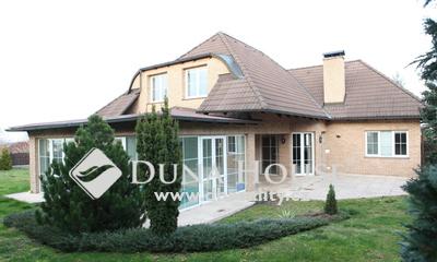 Prodej domu, Ořechová, Jesenice