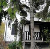 Eladó ház, Biatorbágy, pecató vonzáskörzetében