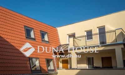 6. kerületben 7 lakásos újépítésű projekt
