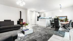 Eladó lakás, Nagykovácsi, Remeteszőlősön modern lakás