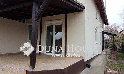 For sale House, Pest megye, Szigetszentmiklós