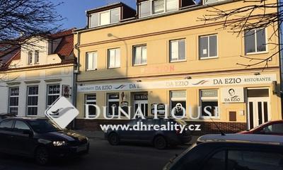 Prodej hotelu, penzionu, Nebušická, Praha 6 Nebušice
