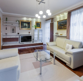Eladó lakás, Debrecen