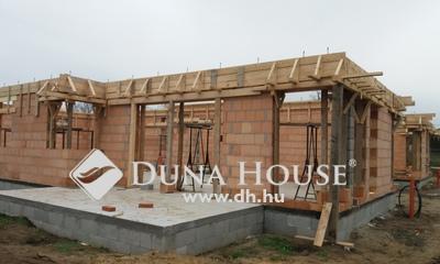 Eladó Ház, Győr-Moson-Sopron megye, Győr, Új építésű családi ház márciusig