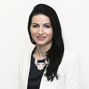 Dr. Gyulai Lilla