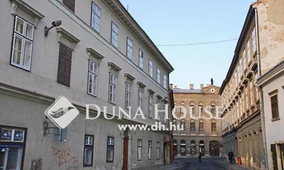 Eladó Lakás, Győr-Moson-Sopron megye, Sopron, 2 lakás kialakítására Belváros 90 m2-es+tetőterasz